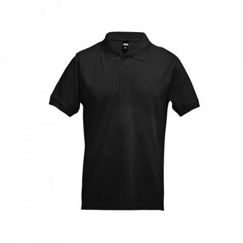 ADAM. Men's polo shirt 30131