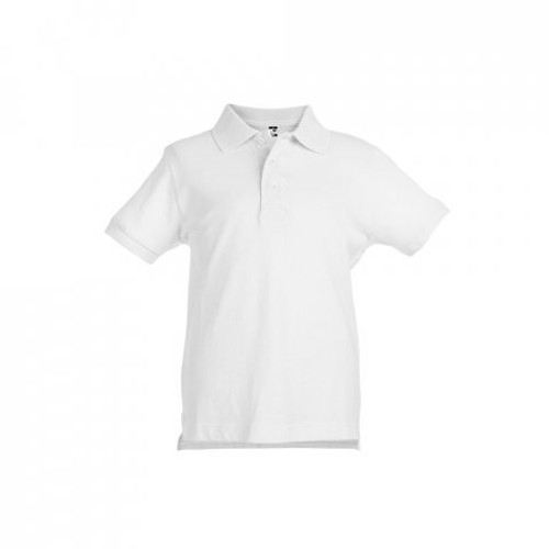ADAM KIDS. Children's polo shirt 30172