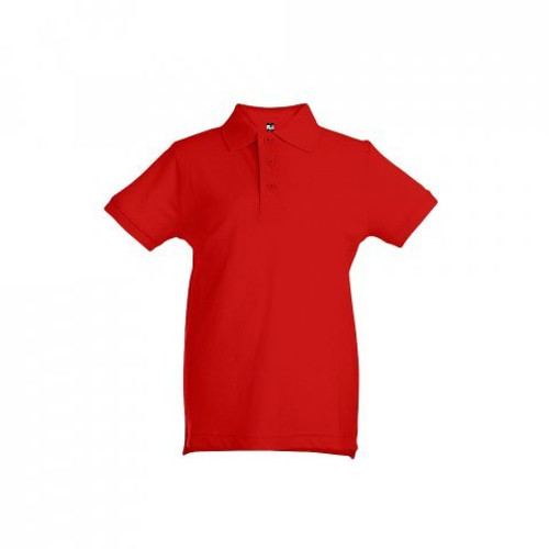 ADAM KIDS. Children's polo shirt 30173