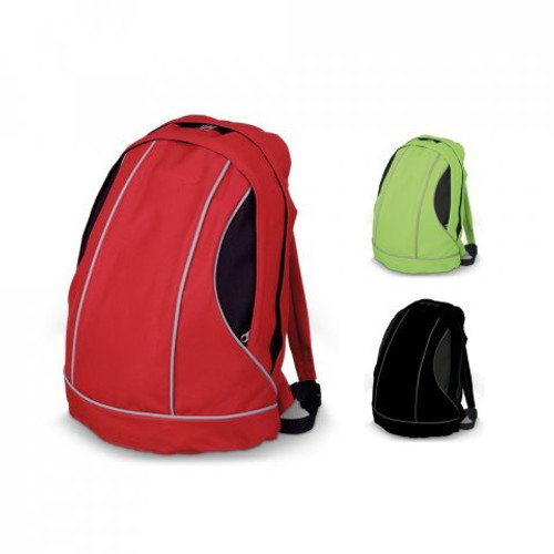 BENGEE. Backpack 72047
