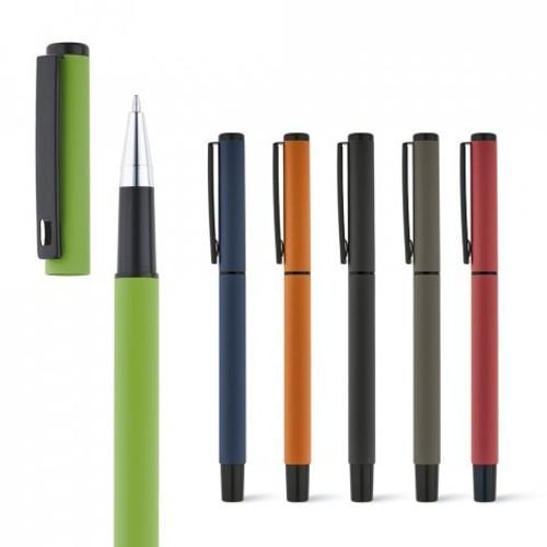 ALVA. Roller pen 81157