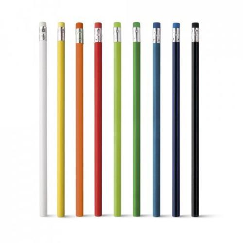 ATENEO. Pencil 91736