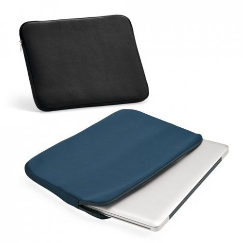 AVERY. Laptop pouch 92352