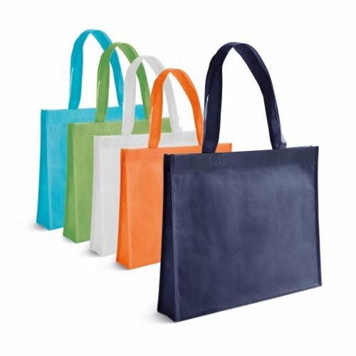 SAVILE. Bag 92497
