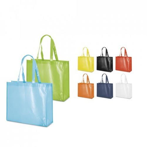 MILLENIA. Bag 92833