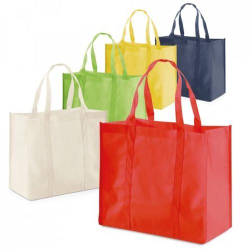 SHOPPER. Bag 92843