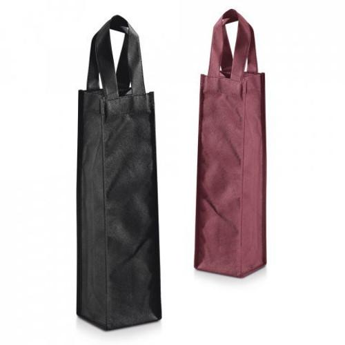 BAIRD. Wine bag (1 bottle) 92844