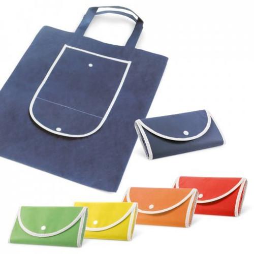 ARLON. Foldable bag 92993