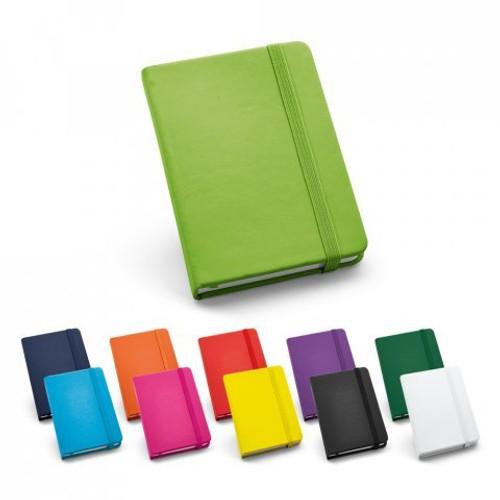 MEYER. Pocket sized notepad 93425