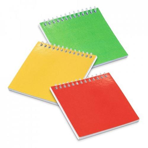 CUCKOO. Colouring book 93466