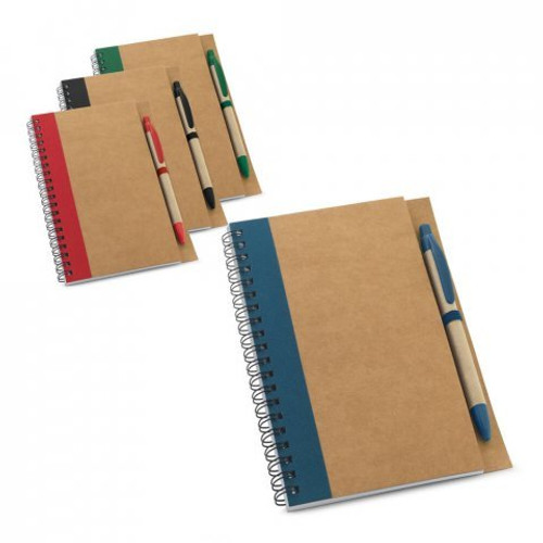 ASIMOV. B6 Notepad 93715