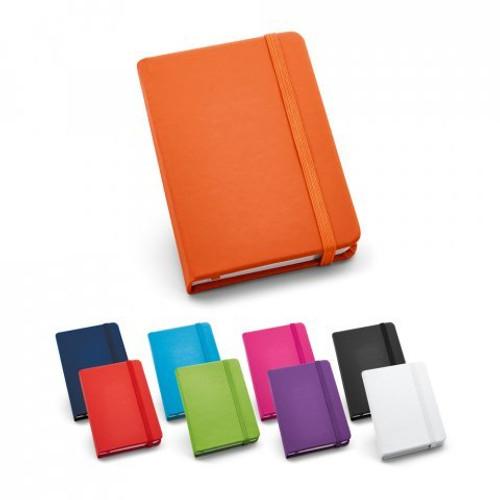 BECKETT. Pocket sized notepad 93732