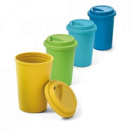 BACURI. Travel cup 94691