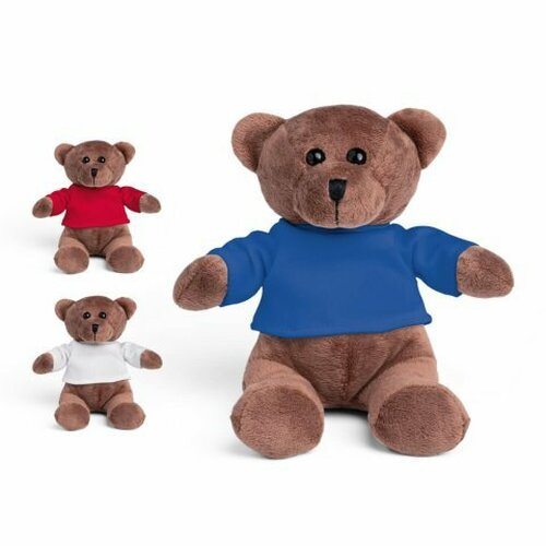 BEAR. Plush toy 95500