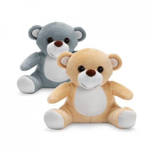 BEARY. Plush toy 95505