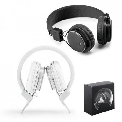 BARON. Foldable headphones 97365