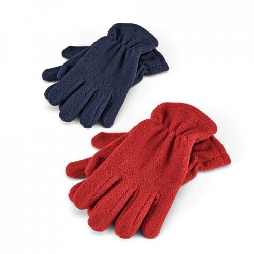 ALEXANDRE. Gloves 99019