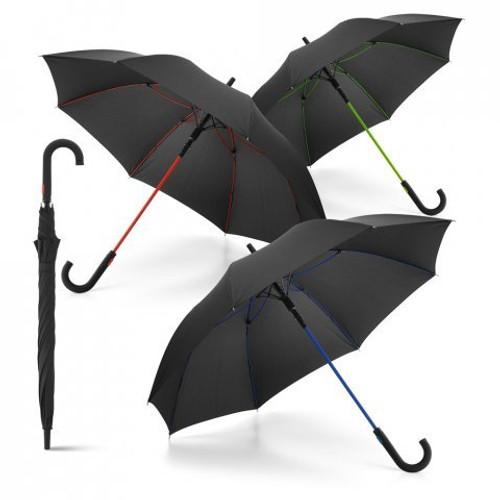 ALBERTA. Umbrella 99145