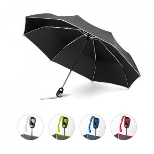 DRIZZLE. Umbrella 99150