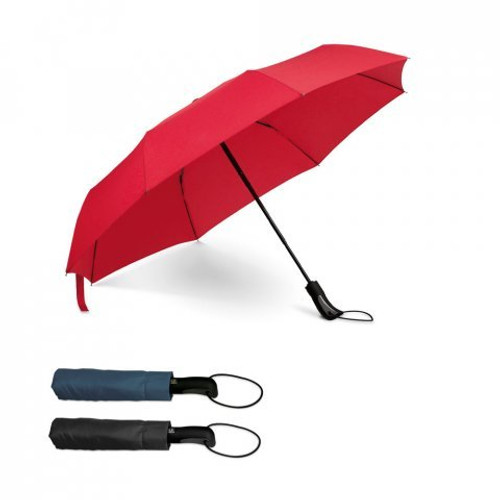 CAMPANELA. Umbrella 99151