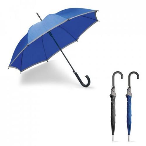 MEGAN. Umbrella 99152