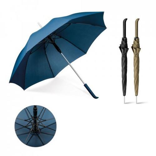 SESSIL. Umbrella 99155