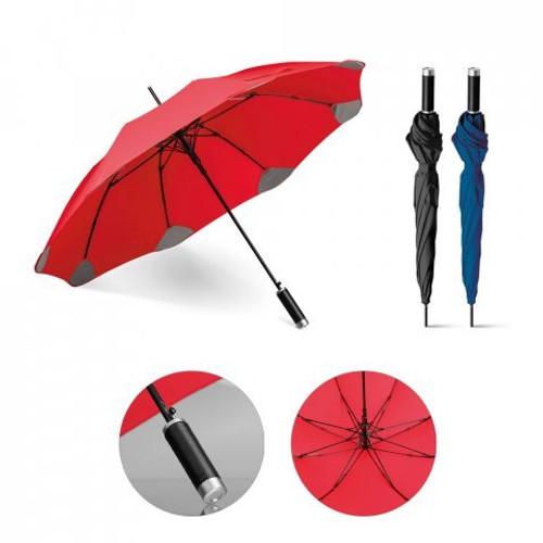 PULLA. Umbrella 99156