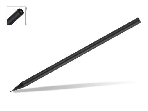 BLACKY Drvena olovka HB