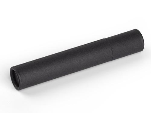 TUBE Papirna poklon kutija za olovku