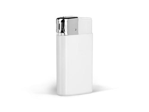 LUSS CLIP Elektronski plastični upaljač sa klipsom