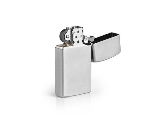 ZIPPO 1600 Metalni upaljač u poklon kutiji