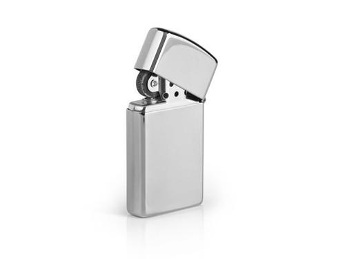 ZIPPO 1610 Metalni upaljač u poklon kutiji