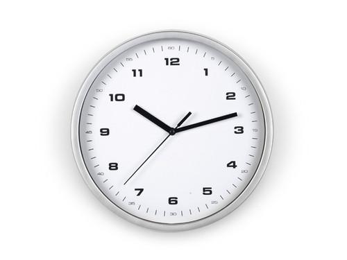 ROLLO Zidni sat