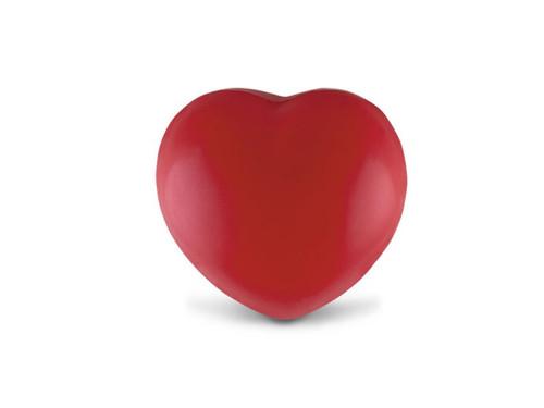 HEART Antistres loptica