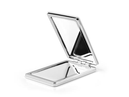 BELLA R Plastično pravougaono ogledalce