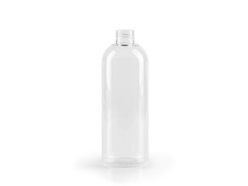 PET 300 PET boca, 300 ml