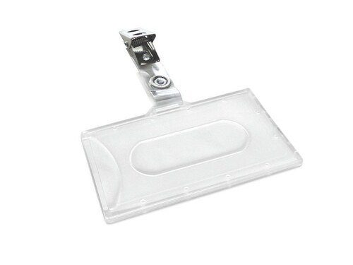 PERSONA PVC uložak za identifikacionu karticu