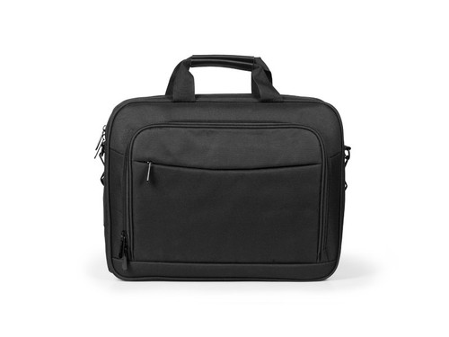 NEXUS Konferencijska torba