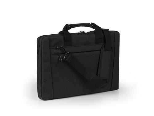SOHO Konferencijska torba