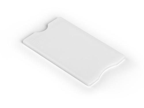 GUARD Držač za kartice sa RFID zaštitom