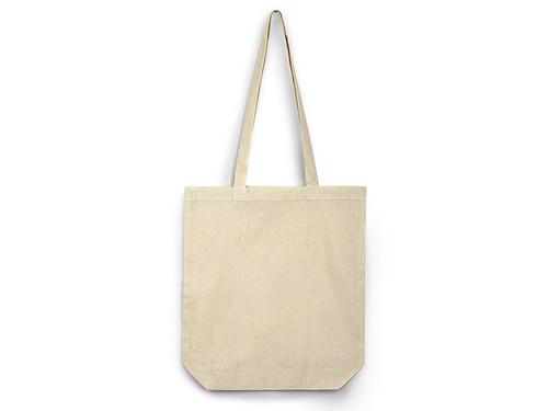 MALL Pamučna torba, 130 g/m2