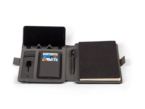 DARWIN Notes A5 formata sa pomoćnom baterijom kapaciteta 4000 mAh
