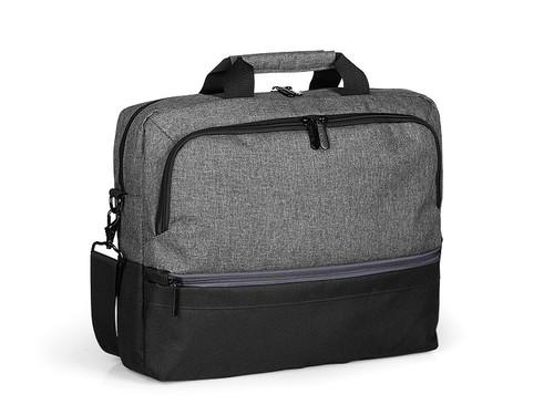 CABINET Konferencijska torba