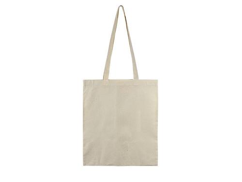 NATURELLA 170 Pamučna torba, 170 g/m2