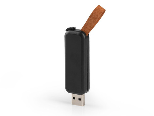 FLUX USB flash memorija 37.638
