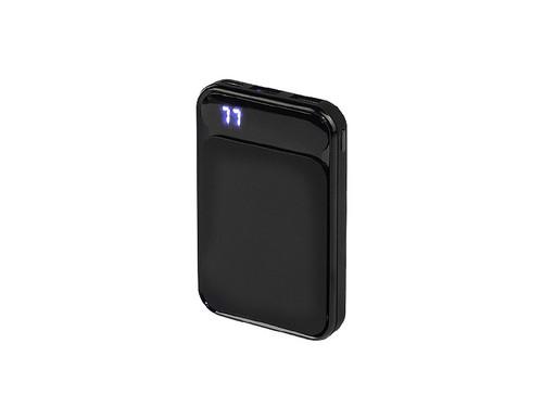 LIGHT Pomoćna baterija kapaciteta 5000 mAh