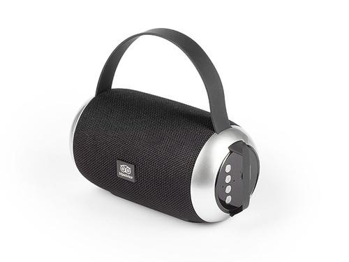 BOOM Bluetooth zvučnik