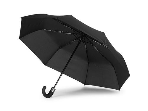 SMITH Sklopivi kišobran sa automatskim otvaranjem i zatvaranjem