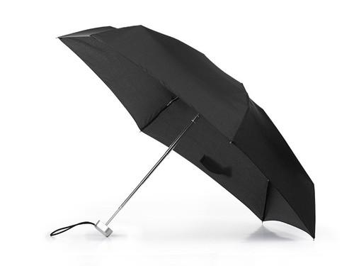 STERLING Sklopivi kišobran sa ručnim otvaranjem, u poklon kutiji