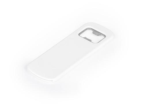 CAN Plastični otvarač za flaše i limenke sa magnetom